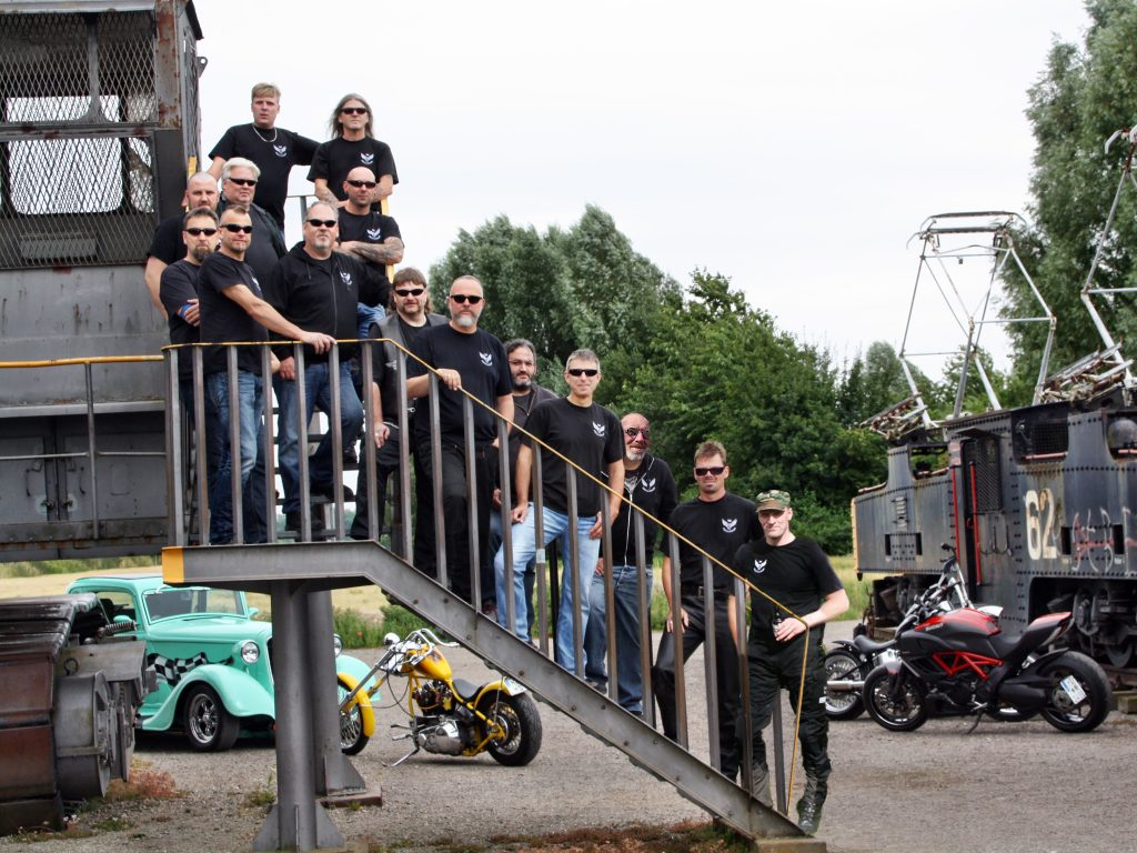 Frellstedt86-Gruppe-2016